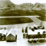 نخستین خلبانان ایرانی
