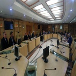 وزیر با تمام درخواستهای کامیوندارن غیر از افزایش 50 درصدی کرایه موافقت کرد