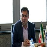افتتاح دو پروژه زیرساختی فرودگاه رشت در هفته دولت
