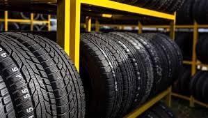 افزایش تولید لاستیک باری و اتوبوسی؛ امسال