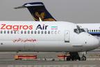 داستان تمام نشدنی تاخیر پرواز برای مسافران بوشهری