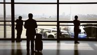 آخرین آمار بازگشت مسافران ایرانی از امارات به ایران
