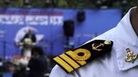 تعداد دریانوردان کشورهای منطقه چه میزان است؟