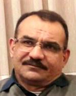 سعید قصابیان