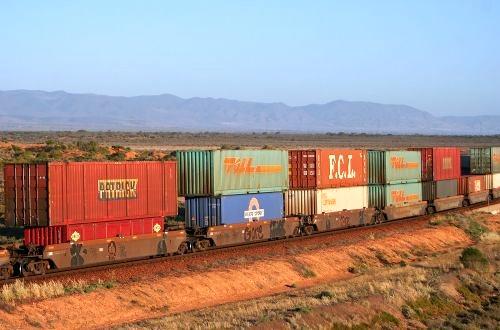 ARTC awards Inland Rail design contracts