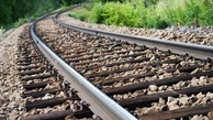 راه آهن اردبیل 3 ساله افتتاح خواهد شد