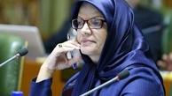 انجام تستهای غربالگری در ورودی تهران