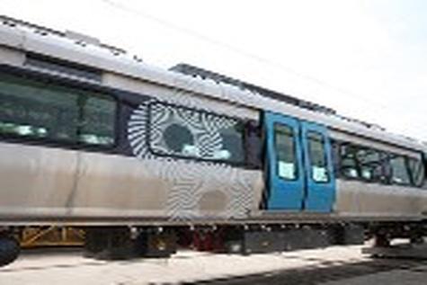 CTA to start Purple Line modernisation project