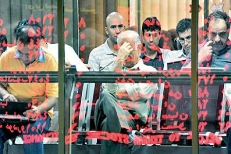 آفت «کانال» در بورس تهران