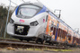 PACA orders electro-diesel multiple-units