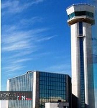 ◄ پهنه تجاری و خدمات شهر فرودگاهی امام خمینی