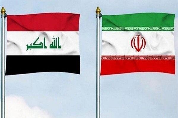 موافقت نخست وزیر عراق با بازگشایی محدود مرز سومار و شلمچه