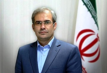 پروازهای ایران ایر فرودگاه خرم آباد از سر گرفته میشود