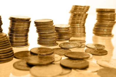 قیمت سکه طرح جدید یکم بهمن ۱۳۹۹ به ۱۰ میلیون و ۴۰۰هزار تومان رسید