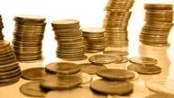 قیمت سکه ۲۱ فروردین ۱۴۰۰ به ۱۰میلیون و ۶۱۰ هزار تومان رسید