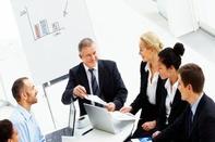 ۲ مهارت مدیریتی برای بازاریابی موفق