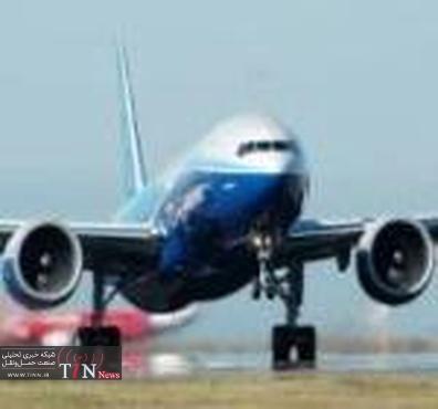 نماینده سنندج: بازگشایی فرودگاه سنندج را پیگیری میکنیم