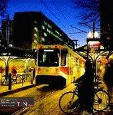 گسترش حمل و نقل عمومی با رویکرد برنامه ۵ ساله