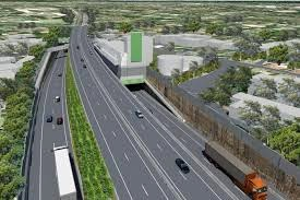 Roads and Maritime Services to build new and extended motorways in New South Wales