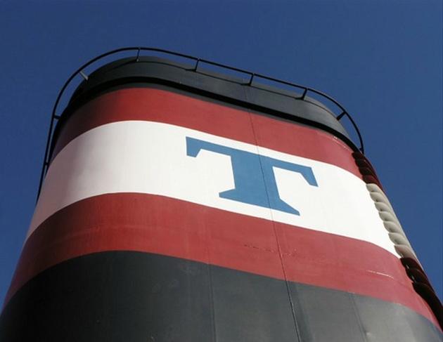 کشتیرانی TORM دانمارک، دریافت سفارش جدید از ایران را متوقف کرد