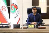 خسارت ۳۰۰ میلیون تومانی سرقتها به تجهیزات راههای استان مرکزی
