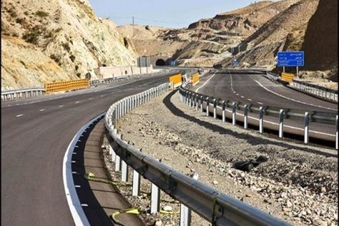 جابهجایی بیش از ۲۸۰ هزار مسافر با ناوگانهای حمل و نقل عمومی استان همدان
