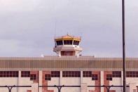 دردسرهای جذب مشتری در مرتفعترین فرودگاه کشور