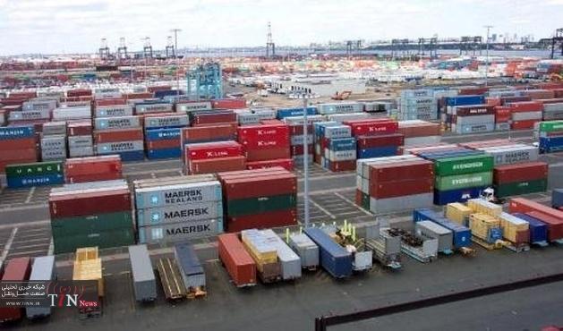 Shippers Council exec sec decries Nigeria's financial losses at ports