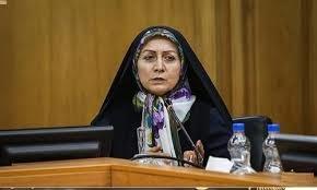 کوتاهی شهرداری در ارائه برنامه عملیاتی ایمنی در حمل و نقل تهران