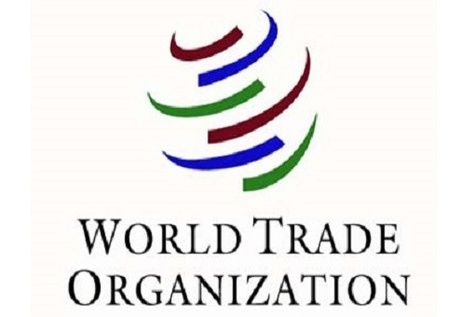 France welcomes Iran's accession to WTO