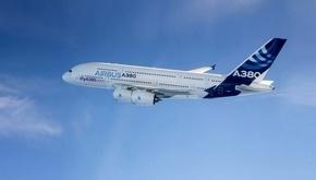 5 منطقه در دنیا که هواپیماها نمیتوانند بر فراز آن پرواز کنند