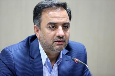 انجام 27 پرواز بازگشت حج تمتع در فرودگاه اصفهان