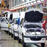 جنگ خودروسازان و ۸۵ استاندارد