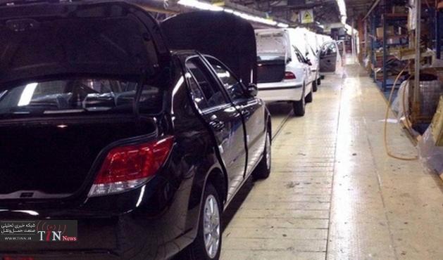 افزایش قیمت خودرو به تعطیلی بازار میانجامد