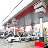 واریز سود حاصل از فروش سوخت به حساب مرزنشینان خوزستان