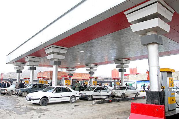 احتمال سه نرخی شدن بنزین