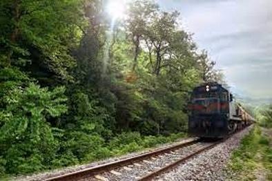 بیتوجهی به مسئله راه آهن گیلان قابل پذیرش نیست
