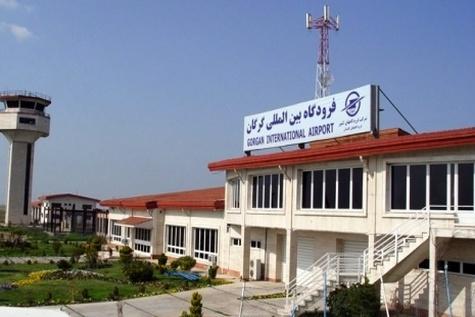 ◄ راهاندازی پروازهای فرودگاه گرگان به کیش و اصفهان