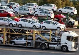 بسته ارزی دولت بر بازار و صنعت خودرو تاثیری نداشت