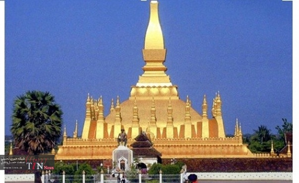 Construction starts on China – Laos railway