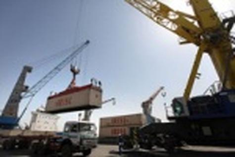 ◄ رشد چشمگیر ترانزیت کالا در بندر شهیدرجایی / صادرات غیرنفتی از مرز ۷میلیون تن گذشت