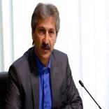 مدیر کل جدید بنادر و دریانوردی استان مازندران منصوب شد