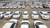 مشکلات داخلی عامل زمینگیری صنعت خودرو
