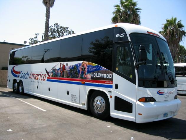 ابلاغ دستورالعمل جدید کارگروههای ارتقای سطح خدمات حمل و نقل مسافری بینشهری