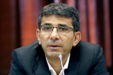 یک ششم یارانه انرژى در دنیا را ایران پرداخت مى کند