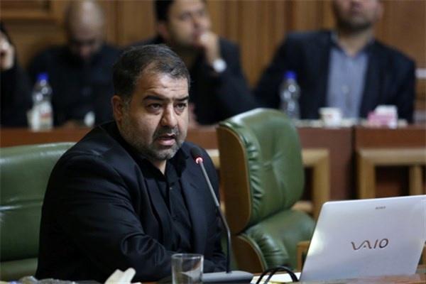 انتقاد شدید شورای شهر از عملکرد کارگزاریها