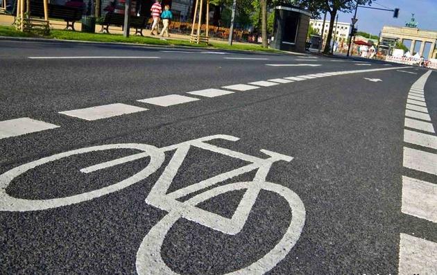 لزوم مطالعات کارشناسی برای احداث مسیرهای دوچرخهسواری در اراک