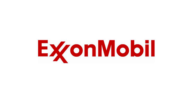 ExxonMobil launches mass flow metering system for marine gasoil in Singapore