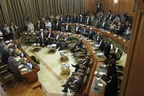 منتخبان مردم هنوز به مرحله انتخاب شهردار تهران نرسیدهاند