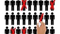 زمان انتخابات کانون انجمن های صنفی کارگری رانندگان کالای کشور؛ ۱۴ تیر